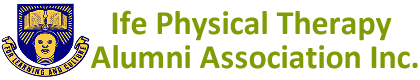 Ife Physical Therapy Alumni Association Inc